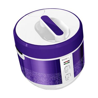 Yong Ma MC-3400 Purple Magic Com [2 Liter]