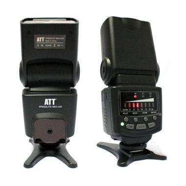 ATT Speedlite NEO 330               ...