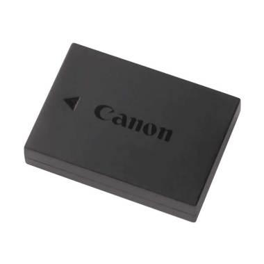 Canon Baterai LP-E10                ...