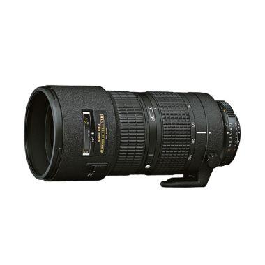 Nikon Lensa AF Zoom 80-200mm f/2.8D ...