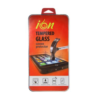 ION Tempered Glass Screen Protector ...
