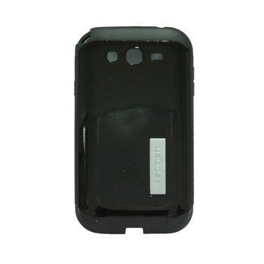 Spigen Tough Armor Black Casing for Samsung Galaxy Grand i9082
