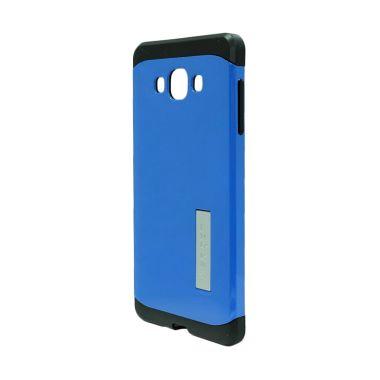 Spigen Tough Armor Blue Casing for Samsung Galaxy Core Plus G350