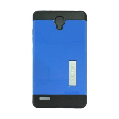 Spigen Tough Armor Blue Casing for  ...