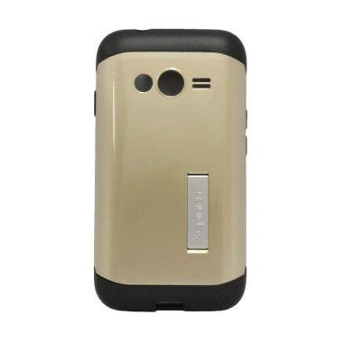 Spigen Tough Armor Gold for Samsung ...
