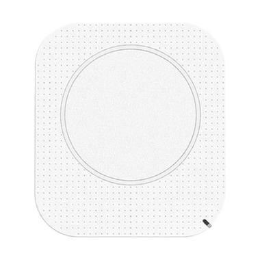 Anymode Slim White Wireless Charging Pad