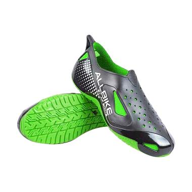 AP Boots Sepatu Motor All Bike - Hijau