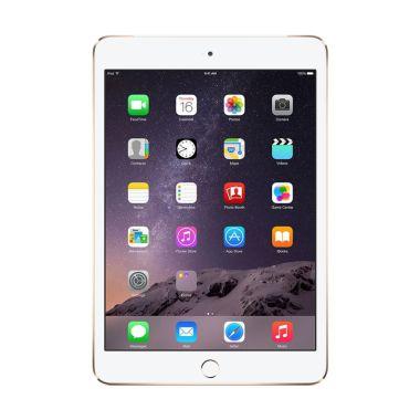 Jual Apple iPad Air 2 16GB Gold Tablet [Wifi+Cellular] Harga Rp 7749000. Beli Sekarang dan Dapatkan Diskonnya.