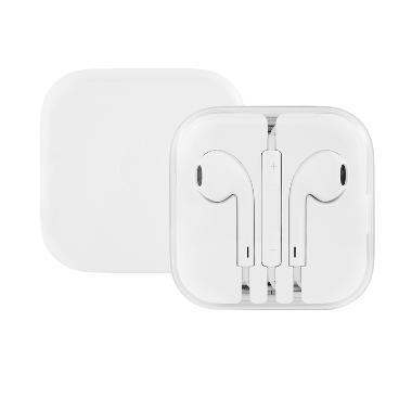 Apple Earpod Original Headset for iPhone 6/6S/SE