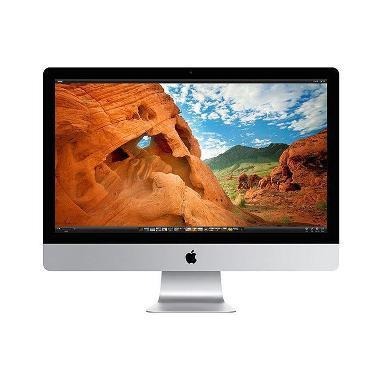 https://www.static-src.com/wcsstore/Indraprastha/images/catalog/medium/apple_apple-imac-retina--mk472id-a-desktop-pc--8gb-1tb-fusion-radeon-r9-m390-2gb-_full05.jpg