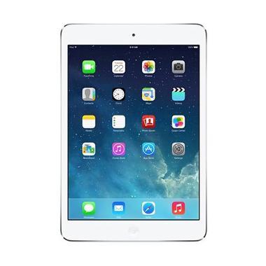 Jual Apple iPad Mini 2 128 GB Tablet - S ... si Resmi/WiFi + Cellular] Harga Rp 6669000. Beli Sekarang dan Dapatkan Diskonnya.