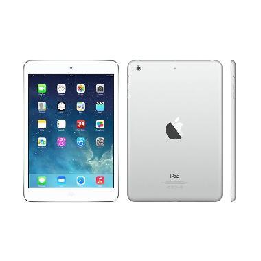 Jual Apple iPad Mini 2 32 GB Tablet - Si ... si Resmi/WiFi + Cellular] Harga Rp 5619000. Beli Sekarang dan Dapatkan Diskonnya.