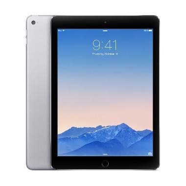 Jual Apple iPad Mini 3 128 GB Tablet - S ... si Resmi/WiFi + Cellular] Harga Rp 8769000. Beli Sekarang dan Dapatkan Diskonnya.