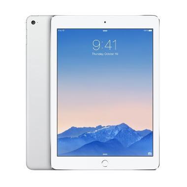 Jual Apple iPad Mini 3 64 GB Tablet - Si ... si Resmi/WiFi + Cellular] Harga Rp 8349000. Beli Sekarang dan Dapatkan Diskonnya.