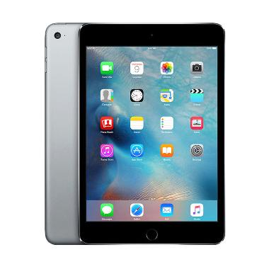 https://www.static-src.com/wcsstore/Indraprastha/images/catalog/medium/apple_apple-ipad-mini-4-64-gb-tablet---space-grey--garansi-resmi-wifi-only-_full02.jpg