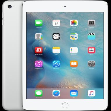 Jual Apple iPad Mini 4 Silver 16 GB Tablet [Cell and WiFi] Harga Rp 8999000. Beli Sekarang dan Dapatkan Diskonnya.