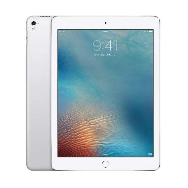 Jual Castrol - Apple iPad Pro 128 GB Tablet - [Garansi Resmi/9.7 Inch/WiFi/Cellular] Harga Rp 12500000. Beli Sekarang dan Dapatkan Diskonnya.
