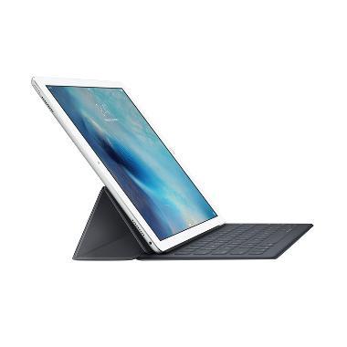 Jual Apple iPad Pro Tablet [128 GB] with Apple Smart Keyboard & Apple Pencil Harga Rp 27990000. Beli Sekarang dan Dapatkan Diskonnya.