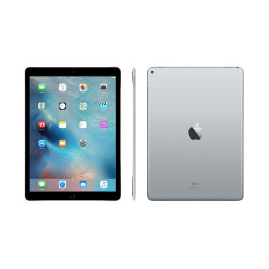 Apple iPad Pro 128GB Tablet - Grey [9.7 Inch/ Wifi+Cell]