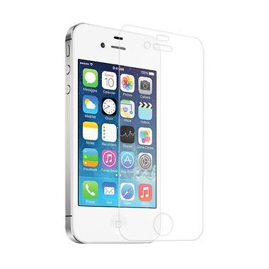 Jual iPhone 4s 8GB b4342ca010