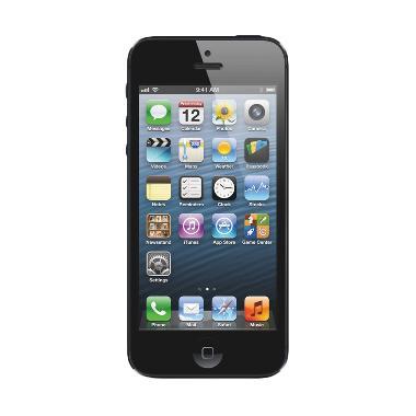 Jual Apple iPhone 4s 32 GB Smartphone - Hitam [ Refurbish ] Harga Rp 1558000. Beli Sekarang dan Dapatkan Diskonnya.