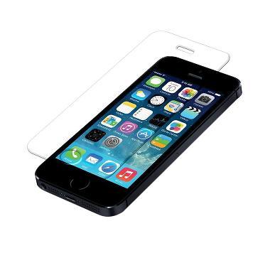 https://www.static-src.com/wcsstore/Indraprastha/images/catalog/medium/apple_apple-iphone-5-16-gb-hitam-smartphone---tempered-glass_full05.jpg