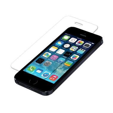 https://www.static-src.com/wcsstore/Indraprastha/images/catalog/medium/apple_apple-iphone-5-32-gb-hitam-smartphone---tempered-glass_full05.jpg