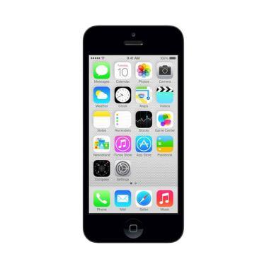 iPhone 5c - Jual iPhone 5c 8GB hingga 64 GB 6dfdf543f3