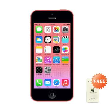 https://www.static-src.com/wcsstore/Indraprastha/images/catalog/medium/apple_apple-iphone-5c-pink-smartphone--32-gb----tempered-glass_full04.jpg