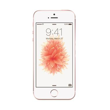 https://www.static-src.com/wcsstore/Indraprastha/images/catalog/medium/apple_apple-iphone-5s-16-gb-smartphone---rose-gold_full03.jpg