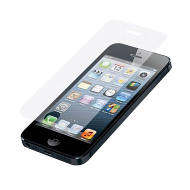 https://www.static-src.com/wcsstore/Indraprastha/images/catalog/medium/apple_apple-iphone-5s-16gb-grey---tempered-glass_full03.jpg