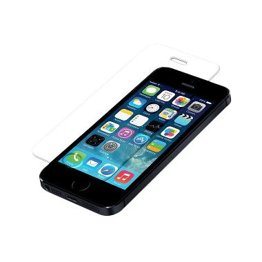 https://www.static-src.com/wcsstore/Indraprastha/images/catalog/medium/apple_apple-iphone-5s-64-gb-black-smartphone---tempered-glass_full05.jpg