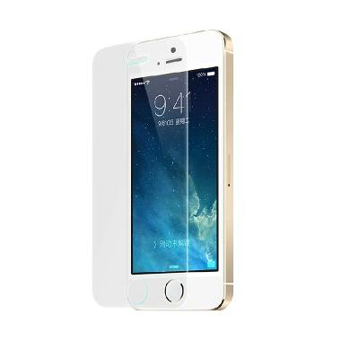 https://www.static-src.com/wcsstore/Indraprastha/images/catalog/medium/apple_apple-iphone-5s-64-gb-gold-smartphone---tempered-glass_full03.jpg