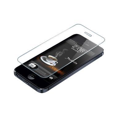 https://www.static-src.com/wcsstore/Indraprastha/images/catalog/medium/apple_apple-iphone-5s-64-gb-gray---tempered--glass_full04.jpg