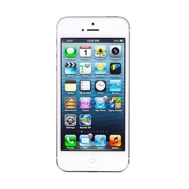 https://www.static-src.com/wcsstore/Indraprastha/images/catalog/medium/apple_apple-iphone-5s-silver--refurbished-16-gb-garansi-distributor-_full03.jpg