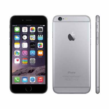 https://www.static-src.com/wcsstore/Indraprastha/images/catalog/medium/apple_apple-iphone-6-128gb-silver_full02.jpg