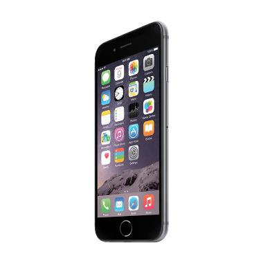 Apple iPhone 6 64 GB Smartphone - Space Grey