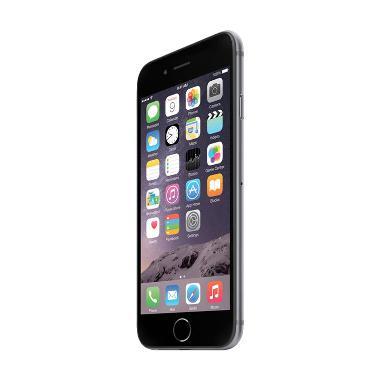 Apple iPhone 6 64 GB Smartphone - Space Grey