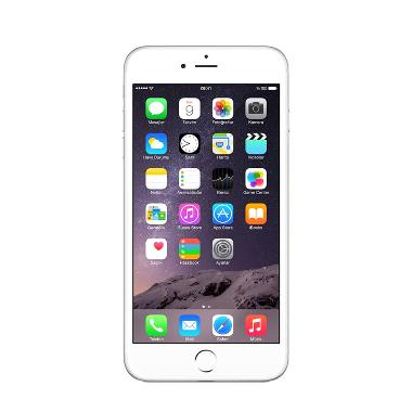https://www.static-src.com/wcsstore/Indraprastha/images/catalog/medium/apple_apple-iphone-6-plus-128-gb-smartphone---silver_full03.jpg