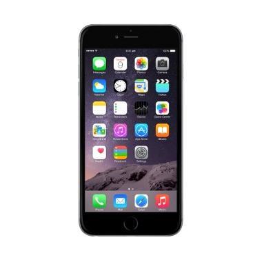 Apple IPhone 6 Plus 16GB Smartphone - Grey