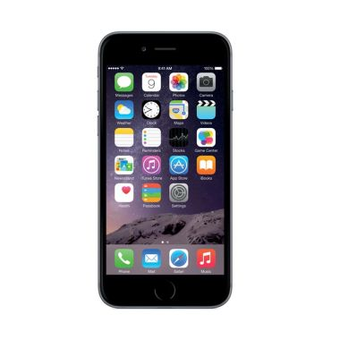 https://www.static-src.com/wcsstore/Indraprastha/images/catalog/medium/apple_apple-iphone-6-plus-16gb-space-gray_full02.jpg