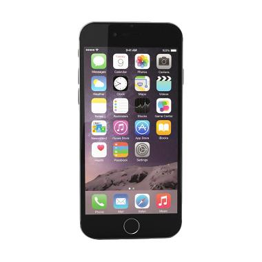 Apple iPhone 6 Plus 64GB Smartphone - Grey