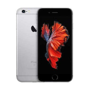 Apple iPhone 6S 128GB Smartphone - Grey