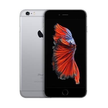 Apple iPhone 6S 128 GB Smartphone - Grey