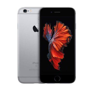apple_apple-iphone-6s-plus-128-gb-smartphone---silver_full05 List Harga Harga Iphone 6 Plus 128gb Termurah Maret 2019