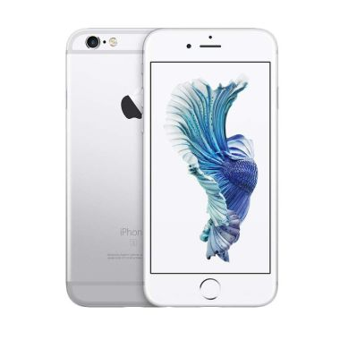 https://www.static-src.com/wcsstore/Indraprastha/images/catalog/medium/apple_apple-iphone-6s-plus-16-gb-silver-smartphone_full02.jpg