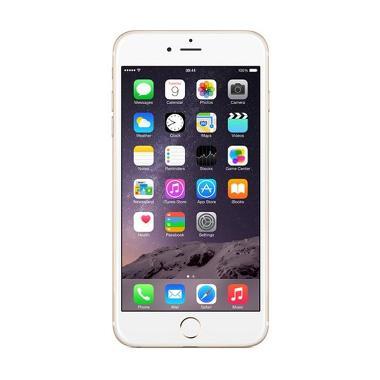 Jual iPhone Garansi Resmi Murah 2019 - Harga Mulai Rp 1.6 Jutaan ... 731422581d