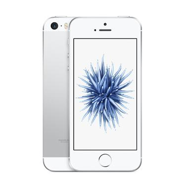 https://www.static-src.com/wcsstore/Indraprastha/images/catalog/medium/apple_apple-iphone-se-16-gb-smartphone---silver--garansi-internasional-_full02.jpg