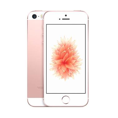 Apple IPhone SE 64 GB Smartphone