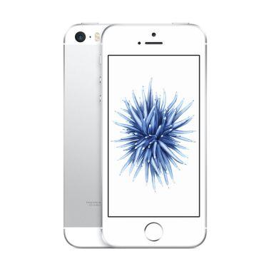 https://www.static-src.com/wcsstore/Indraprastha/images/catalog/medium/apple_apple-iphone-se-64-gb-smartphone---silver--garansi-internasional-_full02.jpg